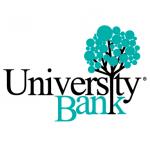 square logo UB