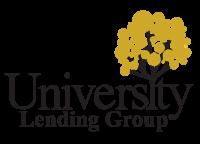ULG Logo