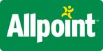 allpoint ATM logo